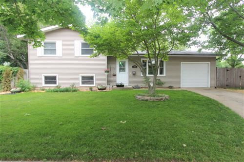 553 Coventry, Crystal Lake, IL 60014