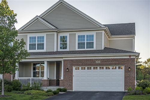 1734 Provenance, Northbrook, IL 60062