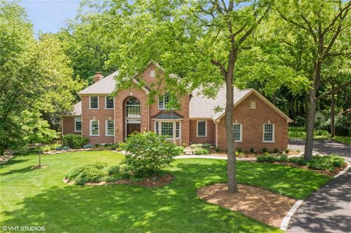 8206 Red Bark, Cary, IL 60013