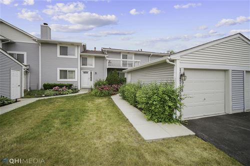 968 Vernon, Vernon Hills, IL 60061
