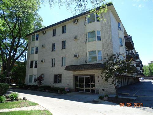 8232 Niles Center Unit 303, Skokie, IL 60077