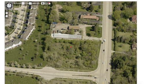0 Route 25, Carpentersville, IL 60110