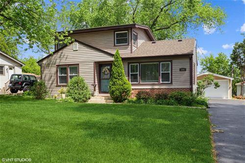120 W Le Moyne, Lombard, IL 60148