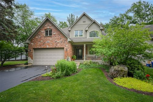 6241 Janes, Downers Grove, IL 60516