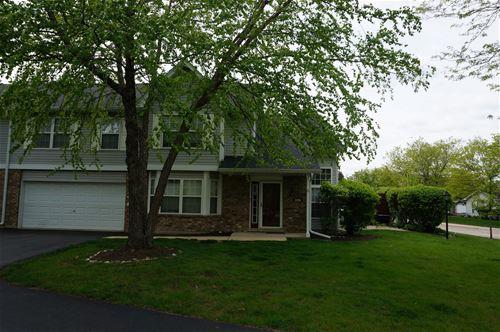 13914 Cambridge, Plainfield, IL 60544