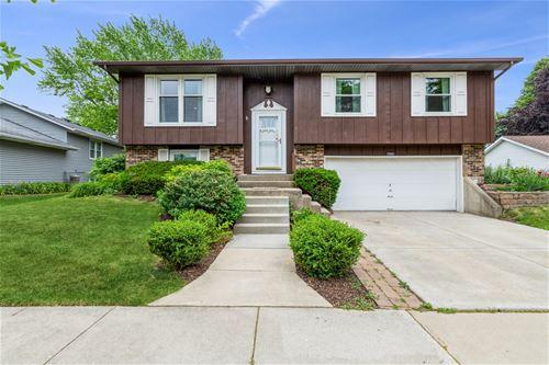 113 S Deerpath, Vernon Hills, IL 60061