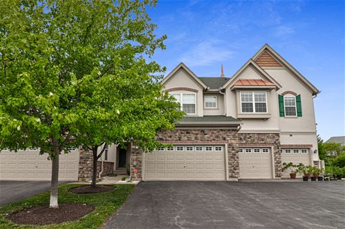 364 Bay Tree, Vernon Hills, IL 60061
