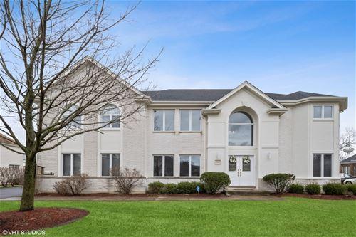 6862 Fieldstone, Burr Ridge, IL 60527