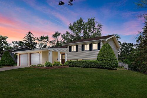 1505 Dennison, Hoffman Estates, IL 60169