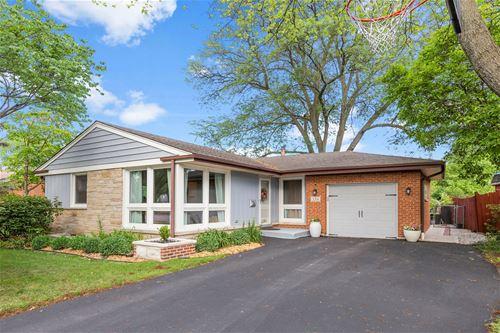 334 E Huntington, Elmhurst, IL 60126
