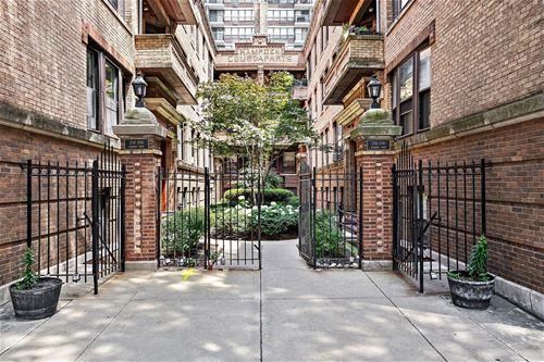 2745 N Hampden Unit 2E, Chicago, IL 60614