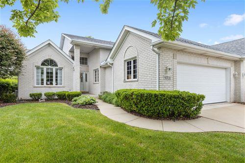 9701 Hummingbird Hill, Orland Park, IL 60467