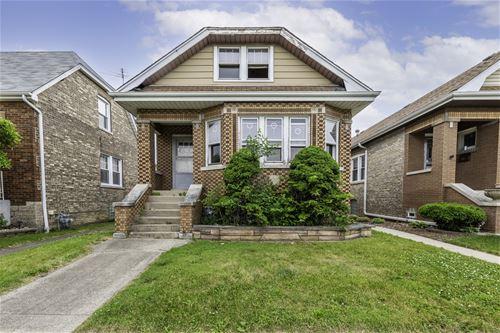 3632 Lombard, Berwyn, IL 60402