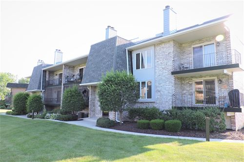 15711 Old Orchard Unit 1N, Orland Park, IL 60462