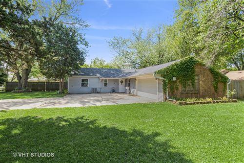 302 Seabury, Bolingbrook, IL 60440