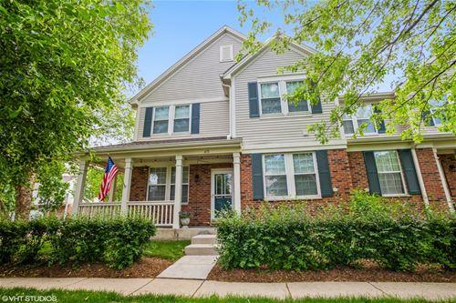 671 W Moreland, Addison, IL 60101