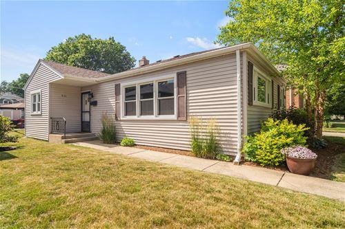 926 N Illinois, Arlington Heights, IL 60004