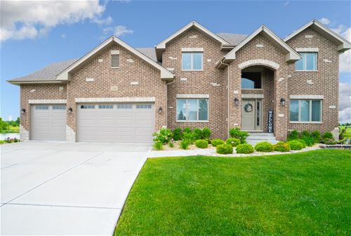 22808 Lakeview Estates, Frankfort, IL 60423