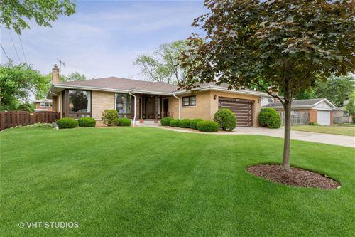 1607 Good, Park Ridge, IL 60068