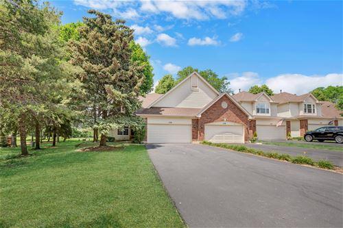 1536 Poplar Creek, Hoffman Estates, IL 60169