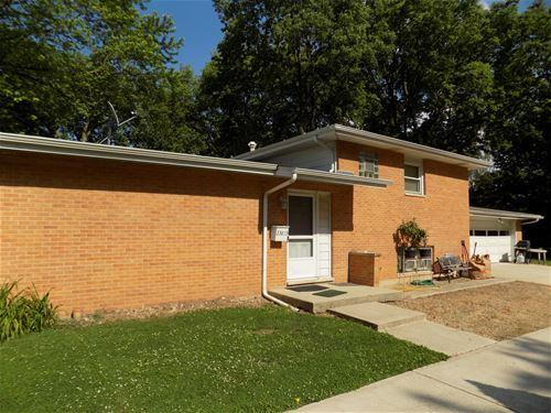 23813 W Lockport, Plainfield, IL 60544