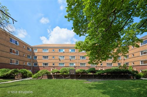 1104 N Harlem Unit 1, River Forest, IL 60305