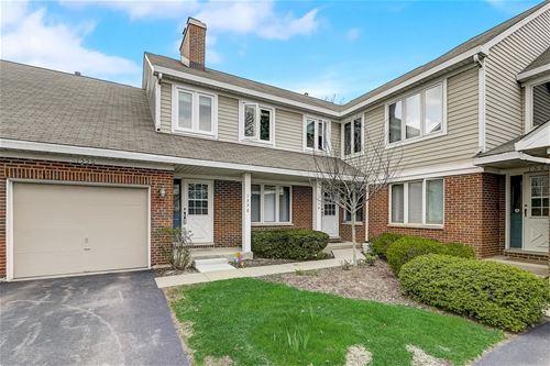 1556 N Courtland, Arlington Heights, IL 60004