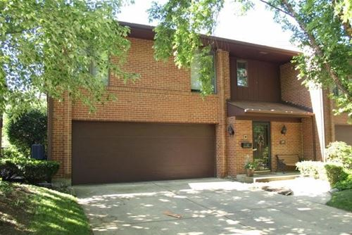 195 Ashbury, Park Ridge, IL 60068