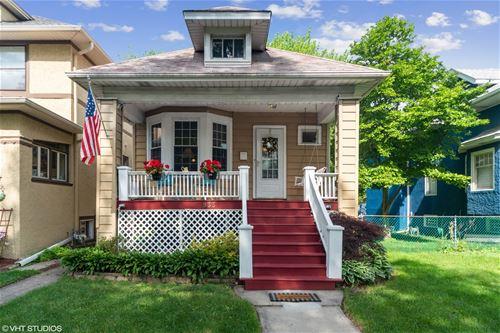 933 Wisconsin, Oak Park, IL 60304