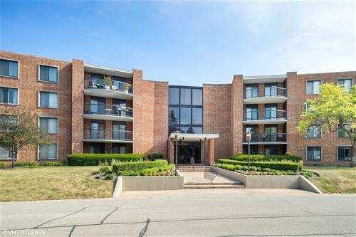 1515 E Central Unit 352A, Arlington Heights, IL 60005