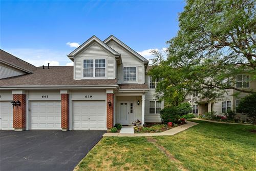 639 Concord, Prospect Heights, IL 60070