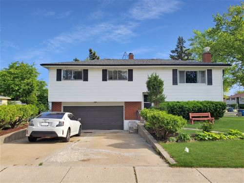 535 W Diversey, Addison, IL 60101