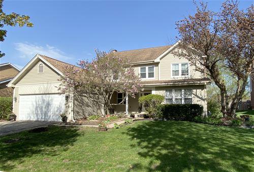 387 Evergreen, Vernon Hills, IL 60061