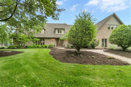 11024 Woodstock, Orland Park, IL 60467