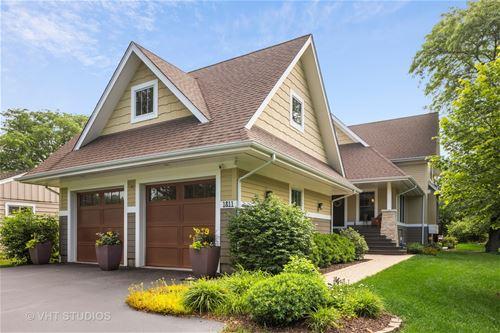 1811 Stoddard, Wheaton, IL 60187