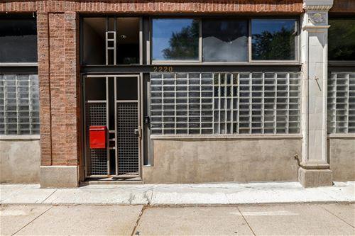 2220 W Potomac, Chicago, IL 60622