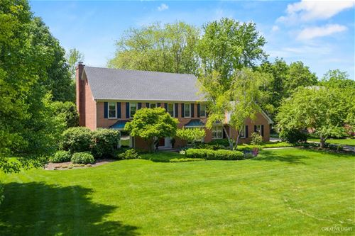 335 Persimmon, St. Charles, IL 60174