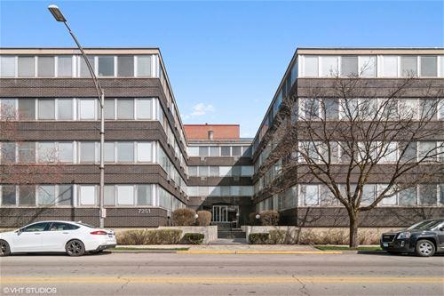 7251 Randolph Unit C7, Forest Park, IL 60130