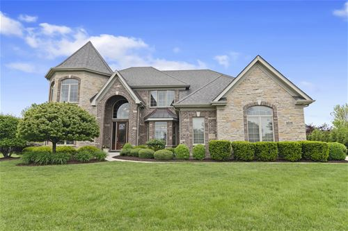 4516 Chinaberry, Naperville, IL 60564