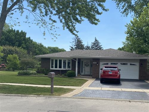 13745 84th, Orland Park, IL 60462