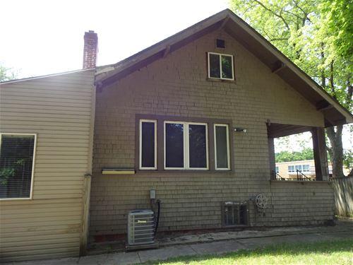 514 Maple, Rockford, IL 61103