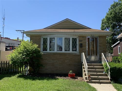 7632 Adams, Forest Park, IL 60130