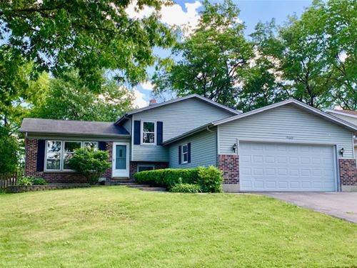 17665 W Meadowbrook, Grayslake, IL 60030