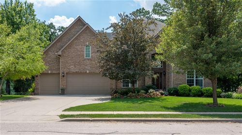 1676 Pondview, Hoffman Estates, IL 60192
