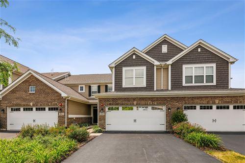 16045 W Coneflower, Lockport, IL 60441