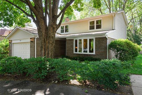 215 Pin Oak, Wilmette, IL 60091