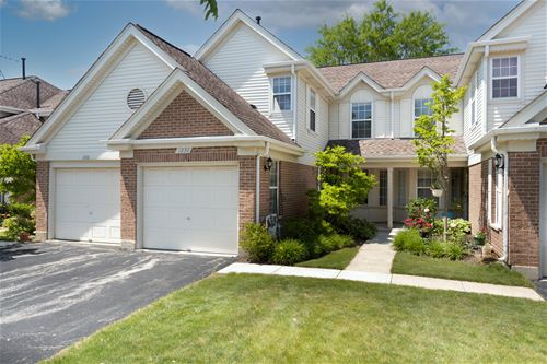 1230 Clearview, Buffalo Grove, IL 60089