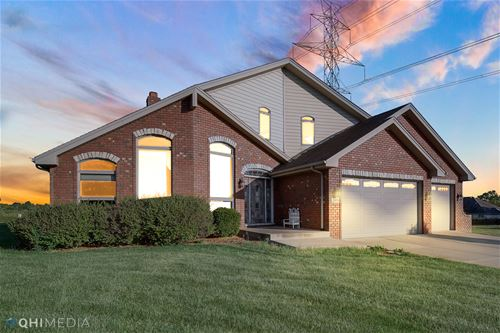 20039 Aine, Frankfort, IL 60423