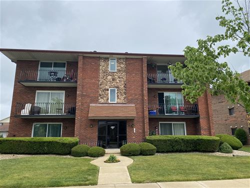 8136 169th Unit 3E, Tinley Park, IL 60477