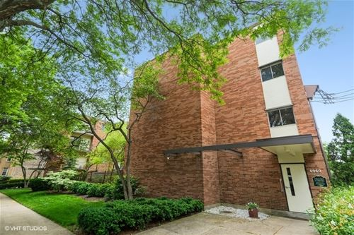 6960 N Bell Unit 210, Chicago, IL 60645